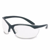 Óculos De Segurança Anti Embaçante Uvex Vapor Ii - Sperian