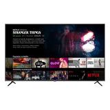 Smart Tv Philco 4k 65  Ptv65f80sns Bivolt