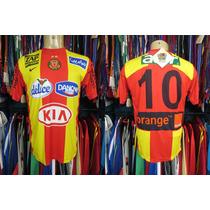24a96e096d Camisas de Futebol Camisas de Times Outros Times com os melhores ...