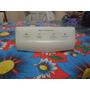 Gaveta Dispenser Sabão Lavadora Brastemp Advantech Wash 6kg