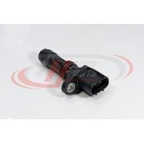 Sensor Rotação Nissan Frontier 2.5 Diesel - Denso Original