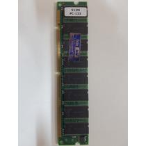 Memória 512mb / Dim Pc 133
