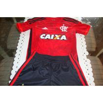 120231c2ff08b Busca conjunto adidas lancamento com os melhores preços do Brasil ...