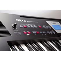 Ritmos Para Teclados Roland Bk5 Bk9 E G70