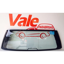 Vidro Vigia Mercedes Classe A 1999 2000 2001 02 03 04 05 06