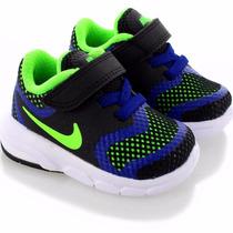 Tênis Nike Air Max Premiere Run Original Importado Bebe.