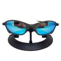 Busca oculos juliets com os melhores preços do Brasil - CompraMais ... 9cd88a22e761a