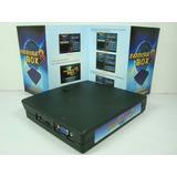 Pandora Box 3 520 Em 1