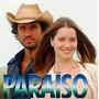 Dvd Novela Paraiso Completa 42 Dvds