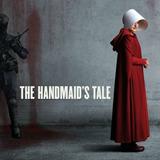 The Handmaid's Tale 1ª E 2ª Temporada Completa  Frete Grátis