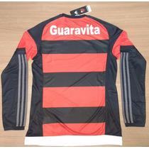 978c533167847 Busca flamengo adidas 80 com os melhores preços do Brasil ...