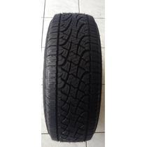 Pneu Pirelli 265/70/16 Scorpion Atr Gehum Pneus