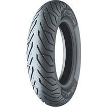 Pneu Michelin City Grip 90/90-14 46p Diant - Pcx