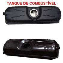 Tanque Da Kombi De 1998 Até 2010 (novo)