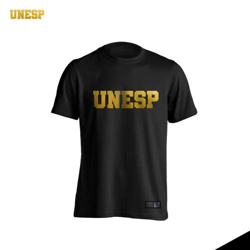 3c16bd8343b6e Camisa Blusa Faculdade Para Universitário Personalizada. R  44.99