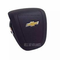 Airbag Novo Original Gm Onix, Cobalt, Prisma (motorista)