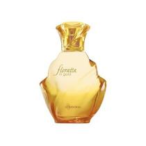Perfume Floratta In Gold Des. Colônia, 100ml - Boticário