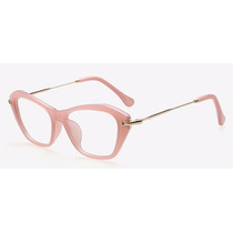 6779bc4aeb0a5 Busca armação de oculos tipo gatinho tartaruga com os melhores ...