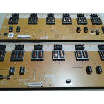 Placa Inverter Kit A Lado Esquerdo Lcd Philips 52pfl7803/78
