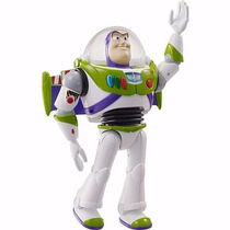 Buzz Lightyear Mattel - Toy Story