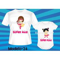 8f068c9d97c70a Camisetas e Blusas com os melhores preços do Brasil - CompraCompras ...