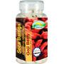 Goji Berry Super Farinha Seca Barriga 360 Cápsulas 800mg C/2