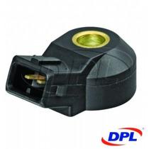 Sensor De Detonação Para Gm Blazer/ S10 2.2 / 2.4 - Zafira