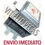 Magnetron Microondas Sharp Cce Philco Electrolux Lg