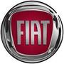 Esquema Dfo Ar Fiat Uno Premio Elba Fiorino 1.5 E 1.6 Ie