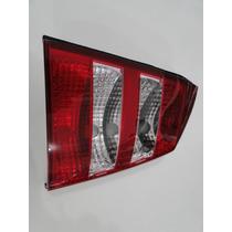 Lanterna Traseira Astra Sedan 2003 04 05 06 07 08 09