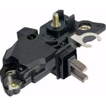 Regulador Voltagem Corsa Celta Astra 14v Bosch F00m145257