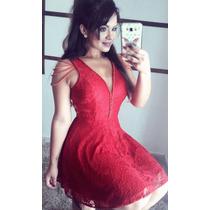 54cd151d3 Busca Vestido vermelho natal com os melhores preços do Brasil ...
