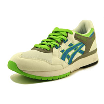 Asics Gt-cool Mens Malha Running Shoes