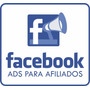 Facebook Ads Para Afiliados- Carlo Bettega + Face Ads Camila