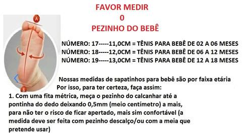8e2d3da710 Sapatinho All Star Converse Tênis Infantil Unissex Bebê- A02. Preço  R  79 8  Veja MercadoLibre