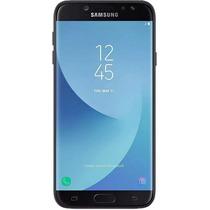 Celular Galaxy J7 Pro Tela 5.5'  64gb Camera 13mp 4g Preto