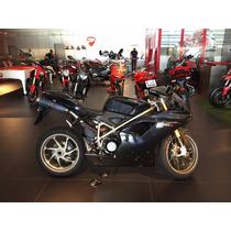1198 S Ducati