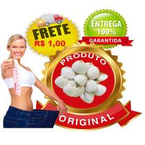 Compre Agora As Melhores Noz India 10 Unid. Frete R$ 1,00 :)