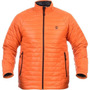 Jaqueta Timberland Quilted Insulated Tamanho G Importada