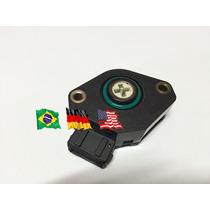 Sensor Posicao Borboleta Golf 2.0 Gti Passat 037907385n