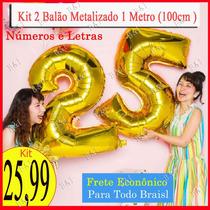 893fcde73 Busca baloes gigante com os melhores preços do Brasil - CompraMais ...