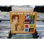 Box - Stan Getz - The Classic Album Collection 1955 - 1963 Original