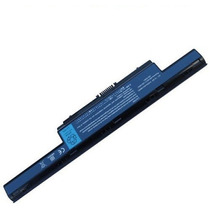 Bateria Acer Aspire 4551 Series - Tm5740 4400mah As10d51- U2