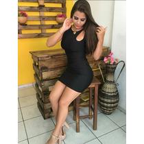 051ec8918 Busca vestido gota com os melhores preços do Brasil - CompraMais.net ...