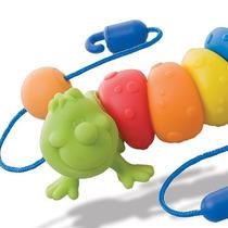 Móbile Para Carrinho Dorminhoca Toyster Bebê