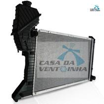 Radiador Sprinter 310 / 312/ Ar:todos / 97 Acima - 56806