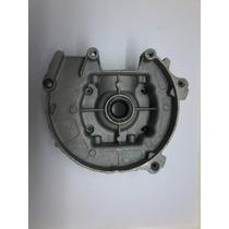 Carcaça Direita Motor 49 Cil 2 Tempos Mini Moto