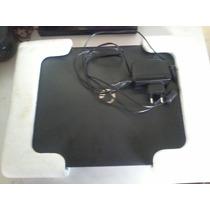 Notebook Positivo Stilo One X3550