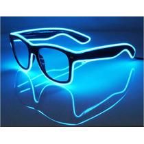 Óculos Neon Trance Psy Raves 3d Playground Music Festival