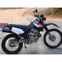 Manual Completo De Serviço Moto Honda - Xlx 350 R - Em Pdf